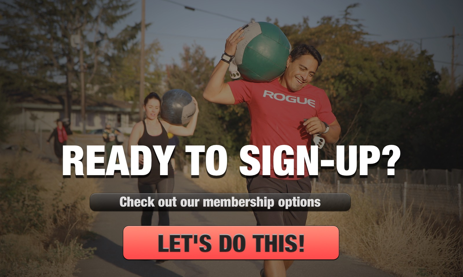 sign_up_now